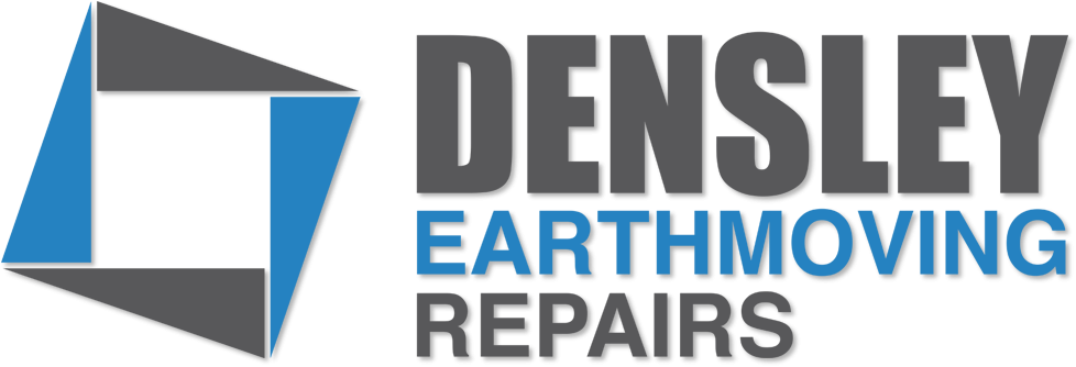 Densley Earthmoving Repairs